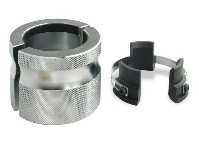 Ferramentas para montar vedantes 35-45mm