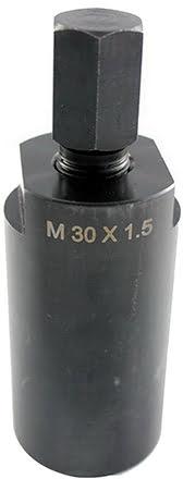 Extrator prato magnetico M30 X P1.5 drt. RACEPRO
