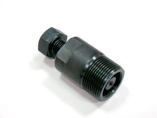 Extrator prato magnetico M26 x P1.5 drt. RACEPRO