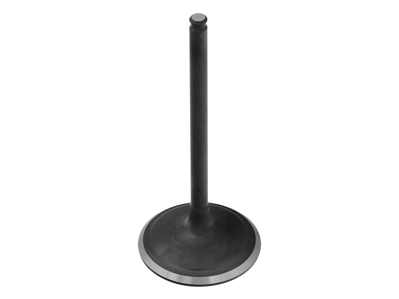 Valvula de Motor Aço (Admissão)