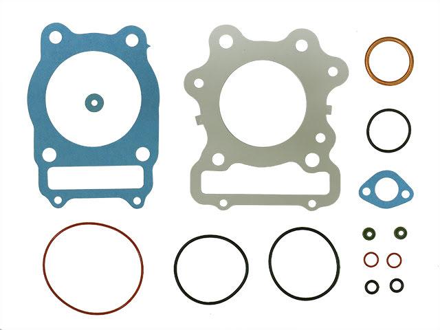 Kit de juntas de cilindro