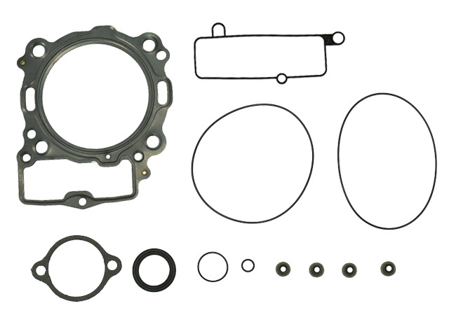 Top gaskets set Wössner