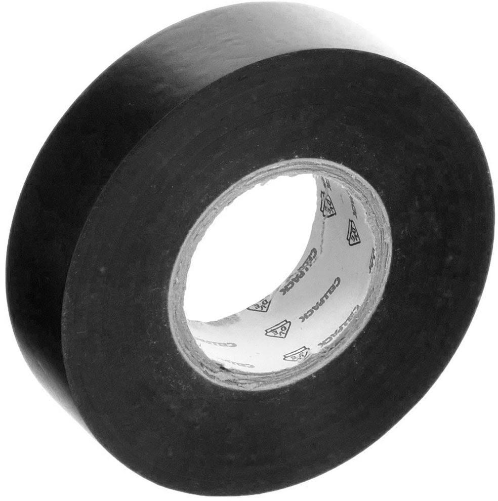 Fita isoladora 25m x 19mm (10un) RACEPRO