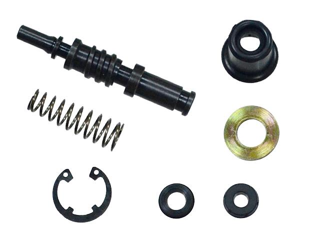 Kit de reparação de bomba de travão RACEPRO