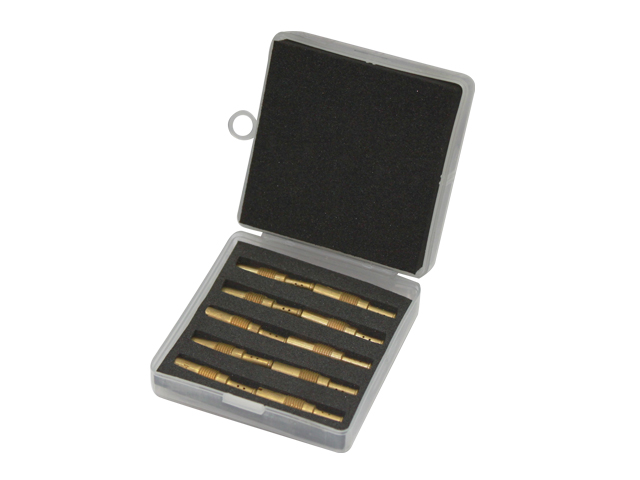 Caixa de giglers PWK 35-38-40-42-45-48-50-52-55-58