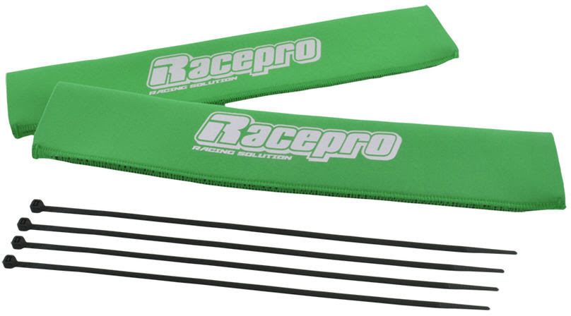 Proteção de Suspensão em Neoprene RACEPRO RACEPRO