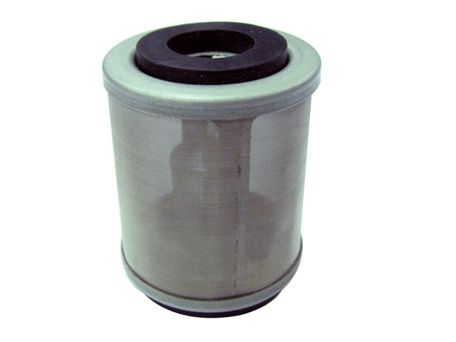 Filtro de oleo HF143