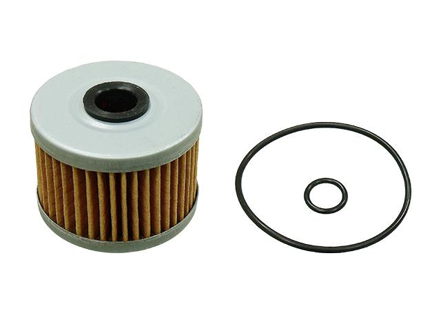 Filtro de oleo HF112 / HF113