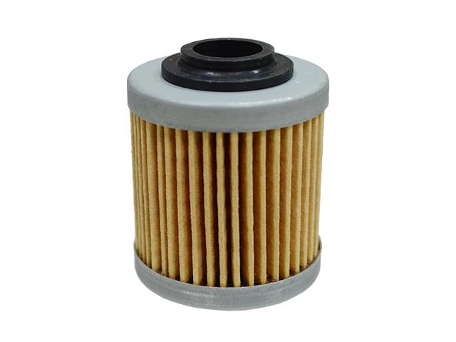 Filtro de oleo HF560
