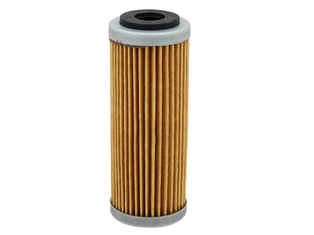 Filtro de oleo HF652