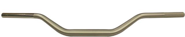 Guiador Off-Road 28mm