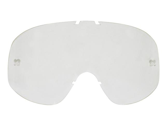 Lente oculos MX «RACING» RACEPRO