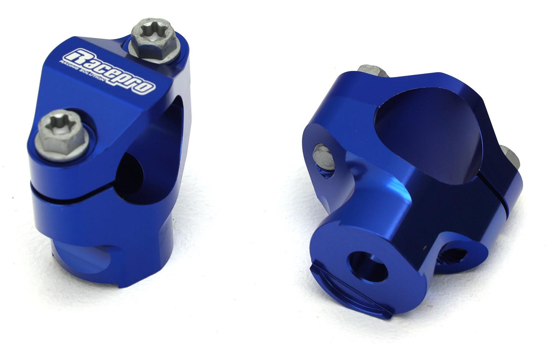 Suportes de Guiador RACEPRO 28.6mm