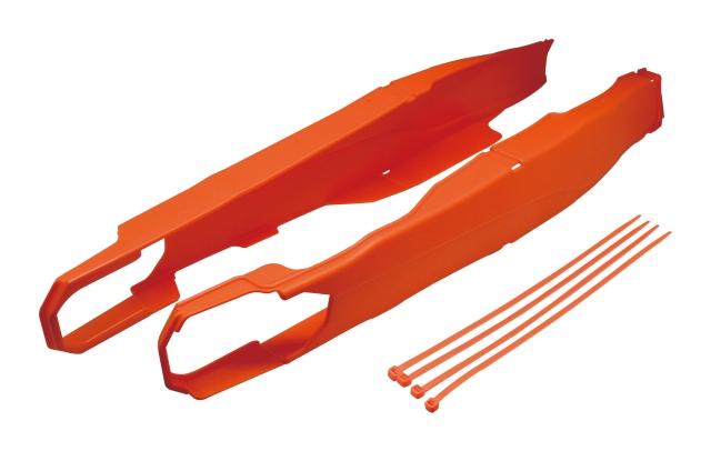 Proteção de Escora / Braço Oscilante RACEPRO (2un)