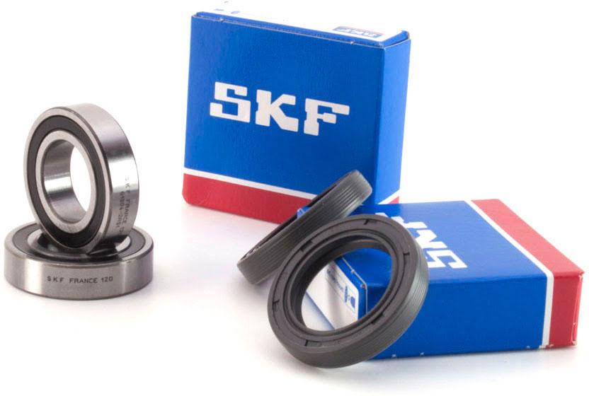 Kit de rolamentos e vedantes de rodas SKF ATV / Quad SKF arctic cat 250 2008