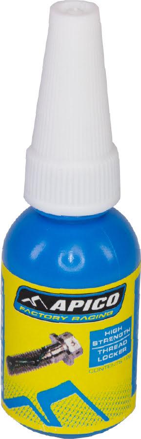 Cola de Parafusos / Rocas Apico 10ml