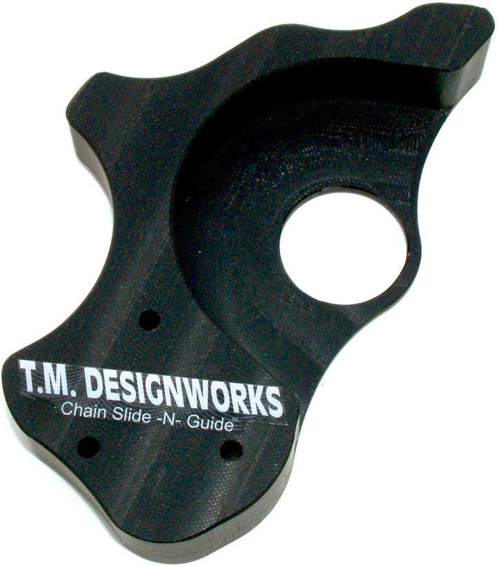 Case Saver TM Designworks