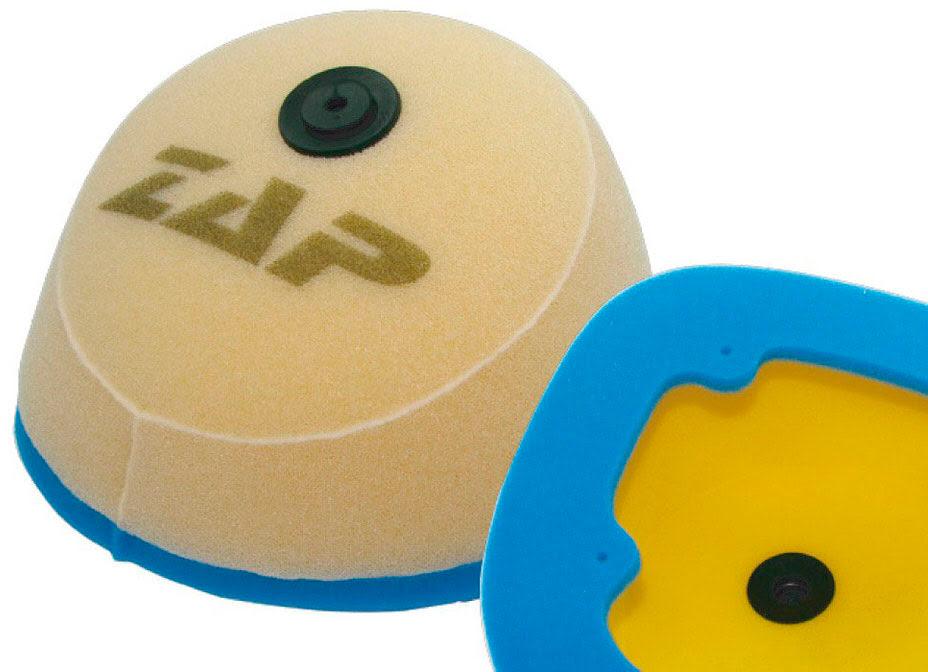 Filtro de ar (Anti-fogo) ZAP TECHNIX