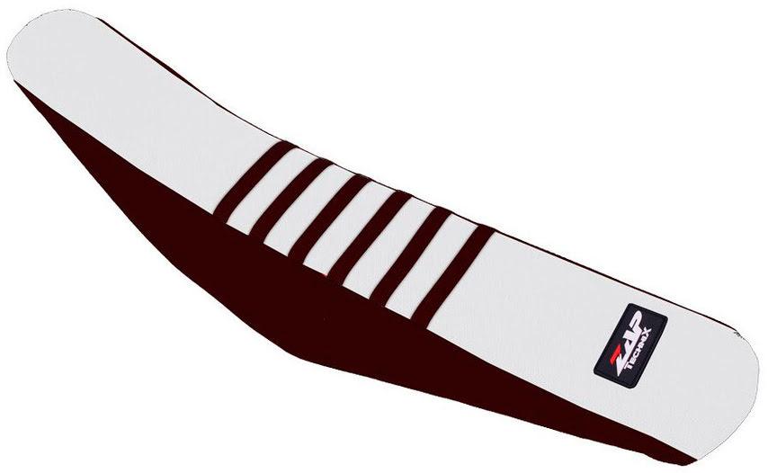 Capa de banco ZAP Factory RIB