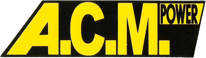 ACM POWER