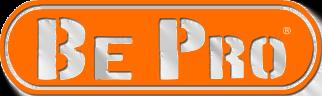 Be-Pro