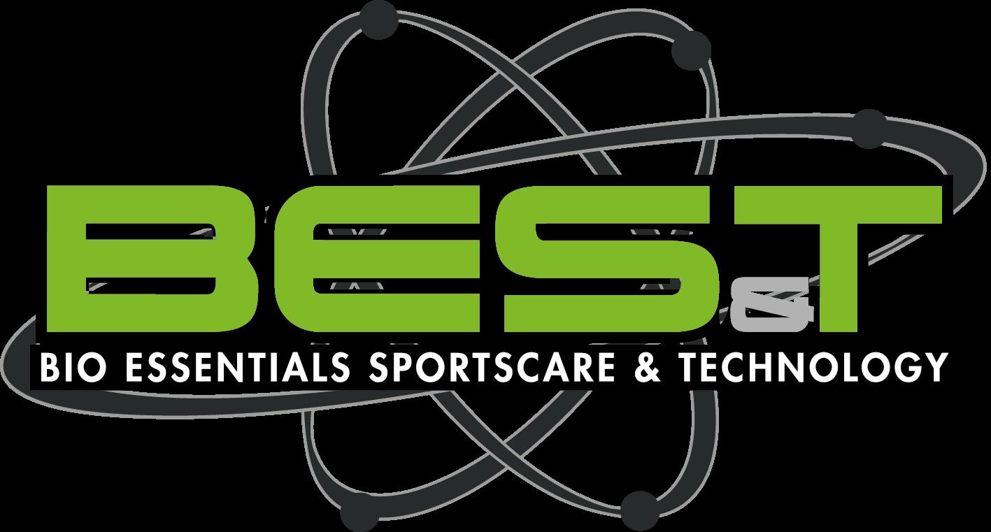 BES-T