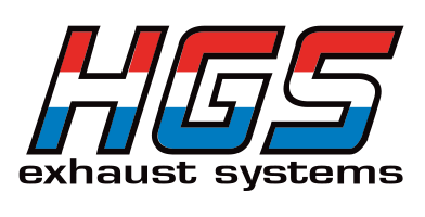 HGS Exhaust